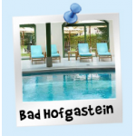 Bad Hofgastein: 2 Nächte inkl. Halbpension & Wellness ab 140 €