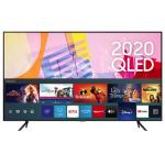 Samsung QE85Q60T 85″ 4K UHD QLED Smart-TV um 1525 € (Bestpreis)