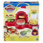 Hasbro Play-Doh Pizzaofen (E4576) um 14,11 € statt 23,94 €