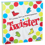 Twister (Partyspiel) um 14,11 € statt 22,44 €
