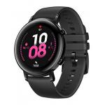Huawei Watch GT 2 Sport 42mm mit Sportarmband um 99,83 € (Bestpreis)