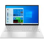 HP Pavilion x360 15-er0077ng 15,6″ Convertible (Core i7-1165G7, 16GB RAM, 512GB SSD) um 871,98 € statt 989,02 €