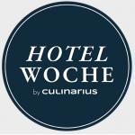 Hotelwoche – 50% auf Übernachten in 4 & 5* Hotels in Österreich!