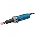 Bosch Professional GGS 28 LCE Elektro-Geradschleifer um 161,64 €