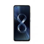 ASUS ZenFone 8 ZS590KS 128GB/8GB Smartphone um 522 € statt 628 €