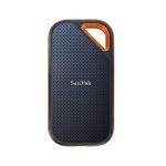SanDisk Extreme Pro Portable SSD V2 1TB, USB-C 3.2 um 186,57 € statt 198,19 € (neuer Bestpreis)