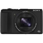 """Sony """"DSC-HX60"""" Digitalkamera um 180,50 € statt 219,00 €"""