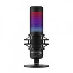 HP HyperX QuadCast S RGB USB-Kondensatormikrofon um 126,05 €