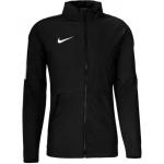 "Nike ""Strike 21 AWF"" Allwetterjacke um 39,95 € statt 47,58 €"