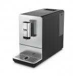 "Beko ""CEG5301X "" Kaffeevollautomat um 189 € statt 224,99 € – Bestpreis"