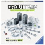 Ravensburger GraviTrax Trax Erweiterung (27595) um 10,07€ statt 15,90€