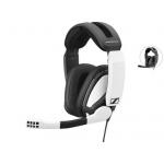 Sennheiser GSP 300 Gaming Headset um 55,90 € statt 79,66 €