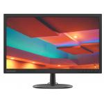 Lenovo D22-20 21,5″ Full HD Monitor um 74,99 € statt 139,77 €