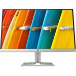 HP 22f 21.5″ Monitor um 92,38 € statt 119 €