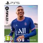 FIFA22 für PlayStation – zum Bestpreis bei Media Markt (ab 2 Stück)