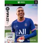 FIFA22 für Xbox (One / Series X)- zum Bestpreis bei Universal