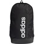 adidas Essentials Logo Backpack um 13,99 € statt 20,94 €