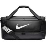 Nike Brasilia M Duffle um 17,49 € statt 28,85 €