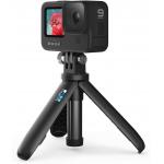 """GoPro """"Shorty"""" Mini-Verlängerungsstange und Stativ um 19,15€"""