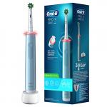 Oral-B Pro 3 3000 CrossAction Zahnbürste um 41,03 € statt 56,98 €