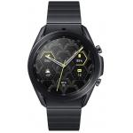 Galaxy Watch3, BT (Titanium 45 mm) um 342,85 € statt 496,50 €