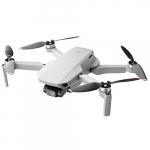 DJI Mini 2 Drohne um 390,68 € statt 444 € (Bestpreis)