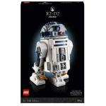 LEGO Star Wars – R2-D2 (75308) um 162,99 € statt 190,39 € – Bestpreis