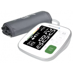 Medisana BU 51184 Connect Oberarm Blutdruckmessgerät um nur 22 €