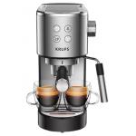 Krups XP442C Espresso-Siebträgermaschine um 149 € statt 205,39 €