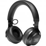 """JBL """"CLUB 700BT"""" Bluetooth On-Ear-Kopfhörer um 74,99 € statt 94,78 €"""