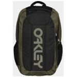 Oakley Enduro 20l 3.0 Rucksack (versch. Farben) um 27,90 € statt 39,89 €