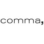 comma – 20% Extra-Rabatt auf den gesamten Einkauf (inkl. Sale)