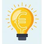 Stromanbieter wechseln – Stromvergleiche & hilfreiche Tipps