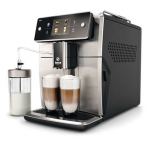 Philips Saeco SM7683/10 Xelsis Kaffeevollautomat um 848,99 €