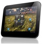 Lenovo IdeaPad Tablet K1 (10 Zoll, 16GB, UMTS, Dual Core) für nur 299 Euro bei Cyberport