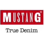 Mustang – 20 € Rabatt ab 99 € Bestellwert (bis 10. Oktober)