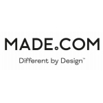 MADE – 20 € Rabatt ab 95 € Bestellwert & gratis Versand