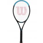 Wilson Ultra Power 105 Tennisschläger um 49,90 € statt 94,85 €