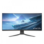 Dell Alienware 38″ Gaming Monitor um 1.108,24 € statt 1.343,57 €
