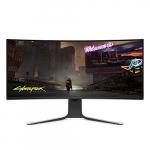 Dell Alienware 34″ Gaming Monitor um 704,87 € statt 871,47 €