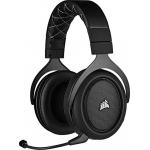 Corsair HS70 Pro Wireless Gaming Headset um 80,66 € statt 103,98 €