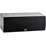 Polk Audio T30 Center Lautsprecher um 89,75 € statt 141,98 €