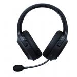 Razer Barracuda X – Wireless Gaming Headset um 80,66 € statt 96,90 €