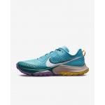Nike Air Zoom Terra Kiger 7 Trail Running-Schuh Herren (versch. Farben) um 72,78 € statt 90,90 €