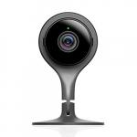 Google Nest Indoor Cam um 106,88 € statt 139,68 €