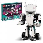 LEGO Mindstorms – Roboter-Erfinder (51515) um 249,93 € statt 289,00 €