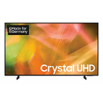 Samsung Crystal 60″ UHD 4K TV inkl. Versand um 554,62 € statt 735,90 €