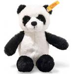"""Steiff 75810 """"Ming Panda"""" um 12,90 € statt 17,92 €"""