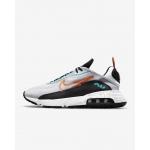 "Nike ""Air Max 2090"" Sneaker um 89,98 € statt 112,98 €"
