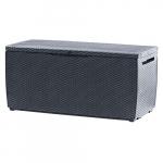 Keter Capri Kissenbox / Gartenbox um 59,49 € statt 101,90 €